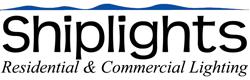 Shiplights