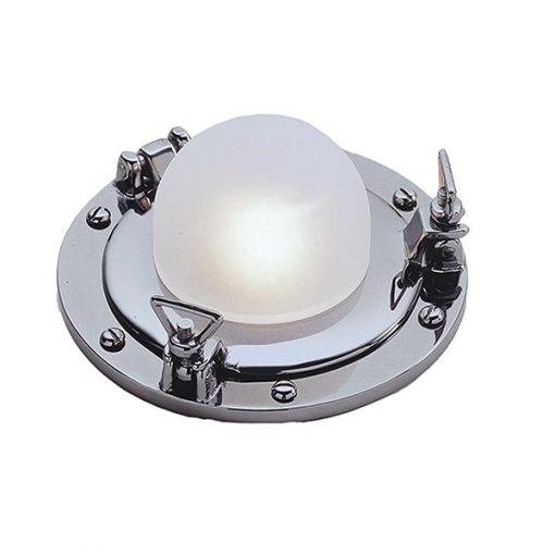 Porthole Novelty Nautical Light