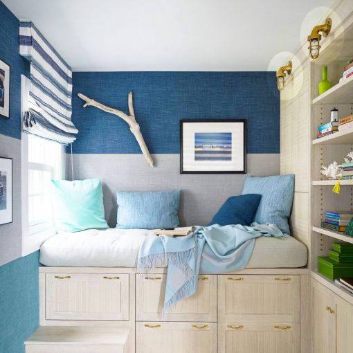 nautical bedroom bronze bulkhead sconce
