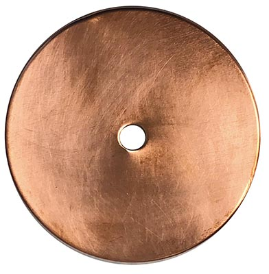Satin Copper
