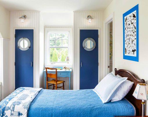 nautical bedroom sconces